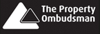 the-property-ombudsman-50